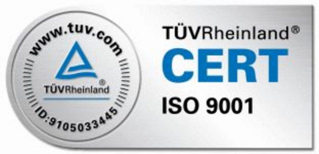csm iso9001 logo 6b1b1a94aa